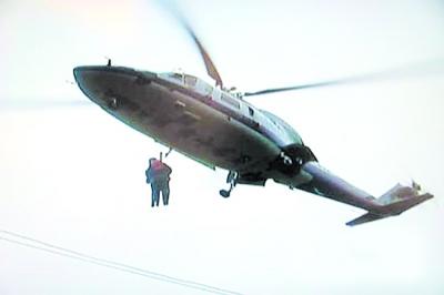 广州到江苏的飞机
