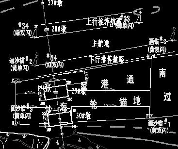电路 电路图 电子 原理图 367_307