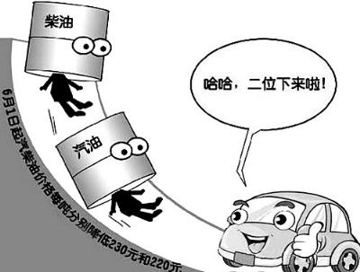 中国石油大学中国能源战略研究中心主任王震表示