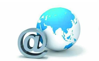 互联网经济在山东邹平县产业结构调整中迅速