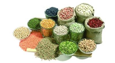 玉米豆子手工制作