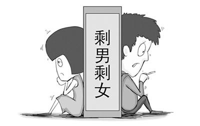 二硕卡通图片