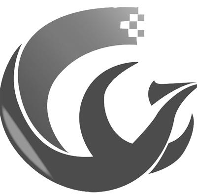 南通中远川崎也在大力推进计算机辅助