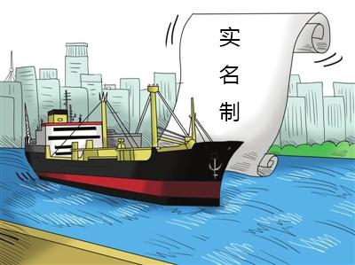 科学小制作帆船制作步骤