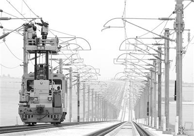 家电贸易公司框架结构图