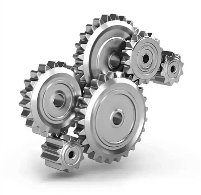 机器设备 设计 矢量 矢量图 素材 400_388