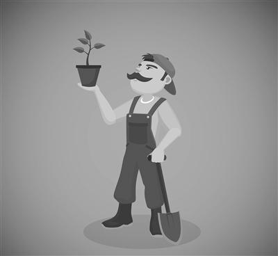 烟雾动画运动规律素材