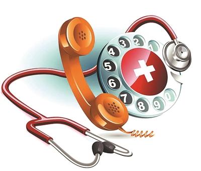 这4分钟里你是否掌握了急救的关键步骤决定了你是否能够保全生命.