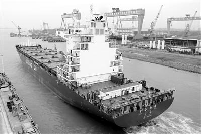 上海有哪些船舶公司_上海船厂船舶有限公司网站_上海船舶船厂大专招聘要求